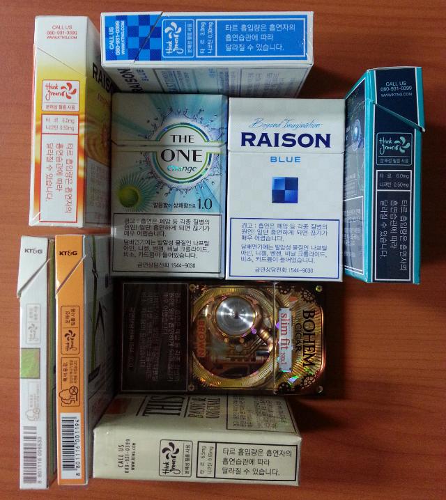 담배-모음 사진-003-150617.png