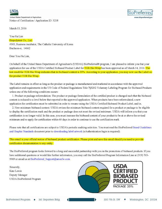 160317-BioPreferred Official Letter_TGR BIO WRAP.jpg